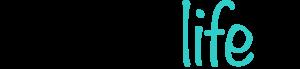 Logo Cellinalife