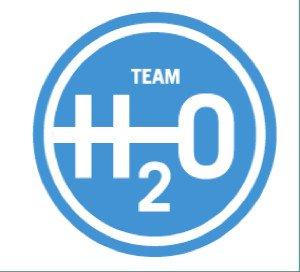 Associazione Sportiva Team H2O