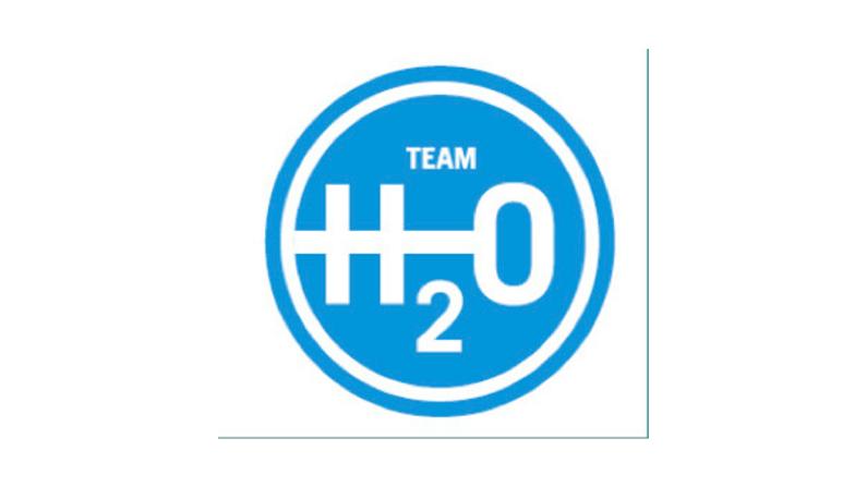 Team H2O