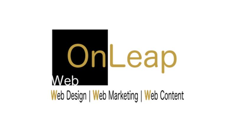 OnLeap Web