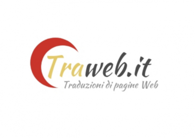 TraWeb