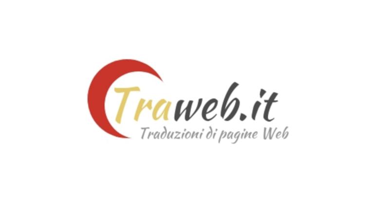 TraWeb, New