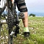 Mountainbike Valcellina
